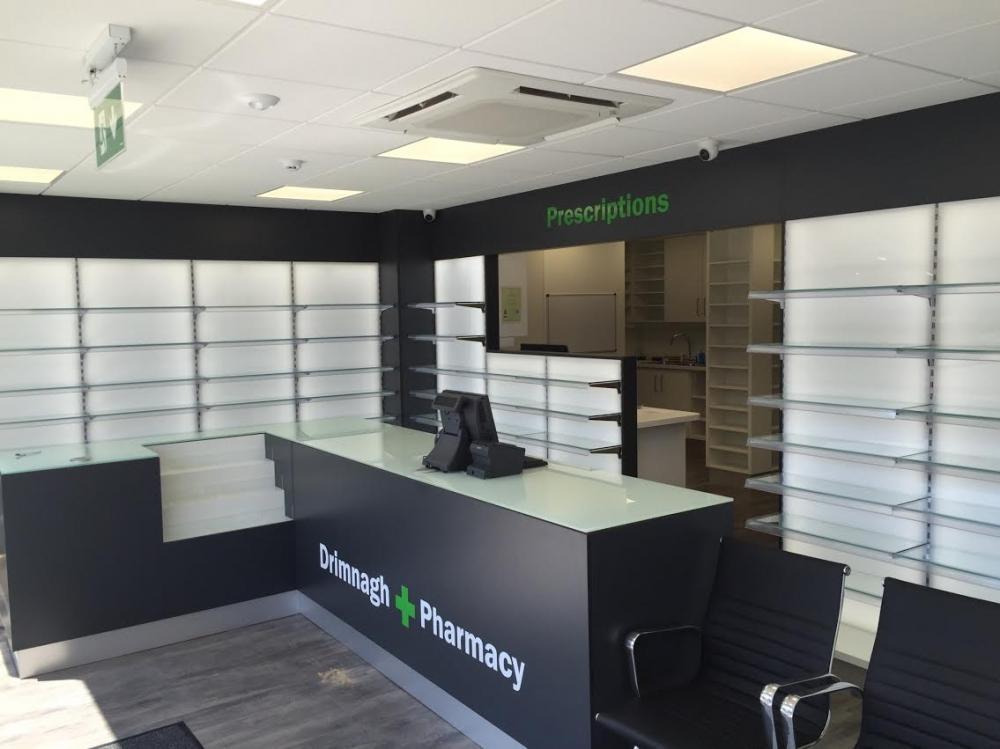 Drimnagh Pharmacy