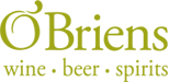 O'Briens Wines - Donnybrook