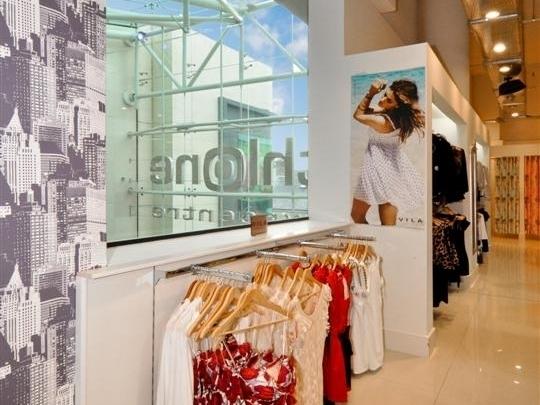 Retail Portfolio