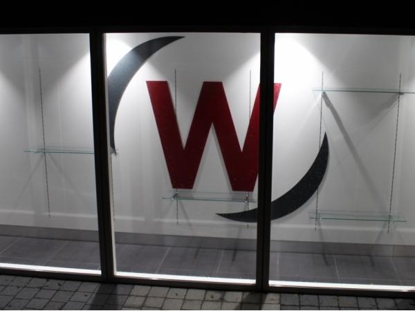 Whelan's Pharmacy