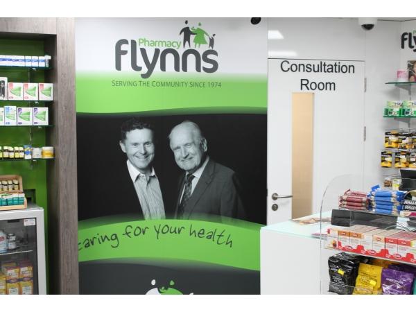 Flynn's Pharmacy